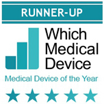 AWARDS_WHICH-MEDICAL-DEVICE